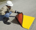Spill Response And Decon Products