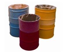 How Important are Drum Liners