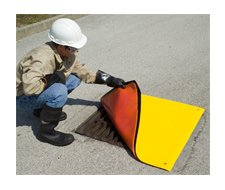 Spill Response and Decon Products - YBDCO