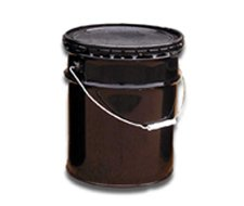 Buy Open Head Steel Pails - YBDCO