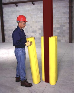 I-Beam Protectors for Sale in Ohio