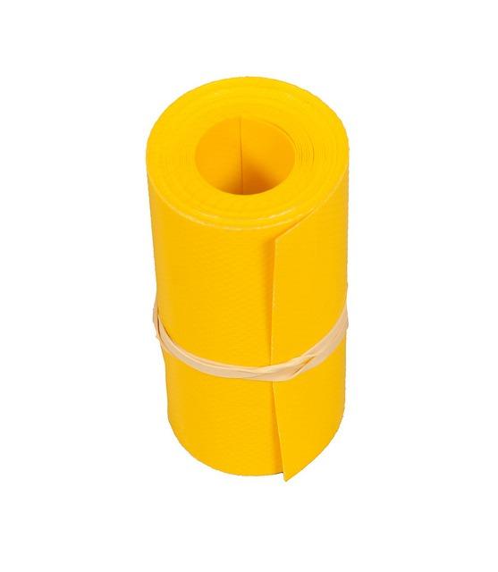ultrabermbuilderconnectingcollar - Ultra-Berm Builder, Connecting Collar