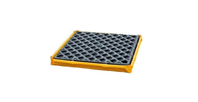 ultrap1spilldeckflexiblemodel - Ultra-Spill Deck Flexible Model P1 Module