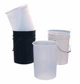 liners1-Funnels, Accessories, And Drum/Pail Liners