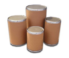 Lock-Rim Fiber Drums for Sale