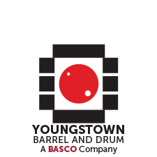 Youngstown Barrel & Drum Co. Logo